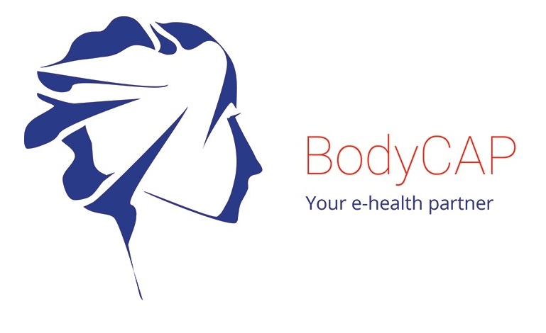 partner logo bodycap