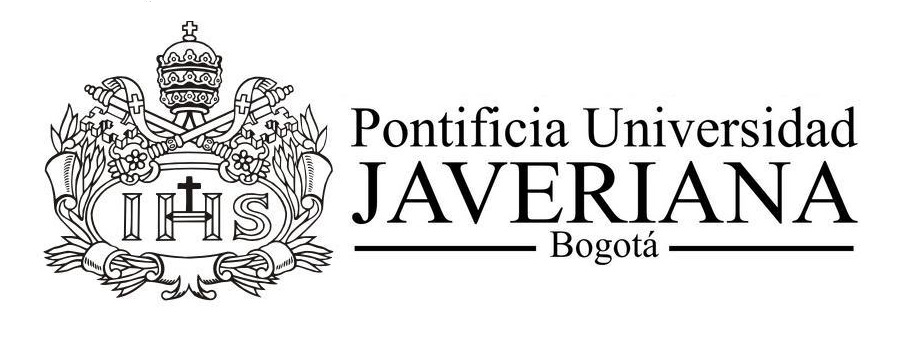 partner logo pontifical university